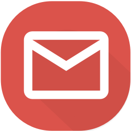 iconfinder_icon-email-material-design_3185260